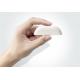 Dveřní alarm Secutek Smart WiFi ACS01