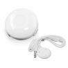 Záplavový senzor Secutek Smart WiFi WL02
