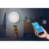 Siréna Secutek Smart WiFi ASA01