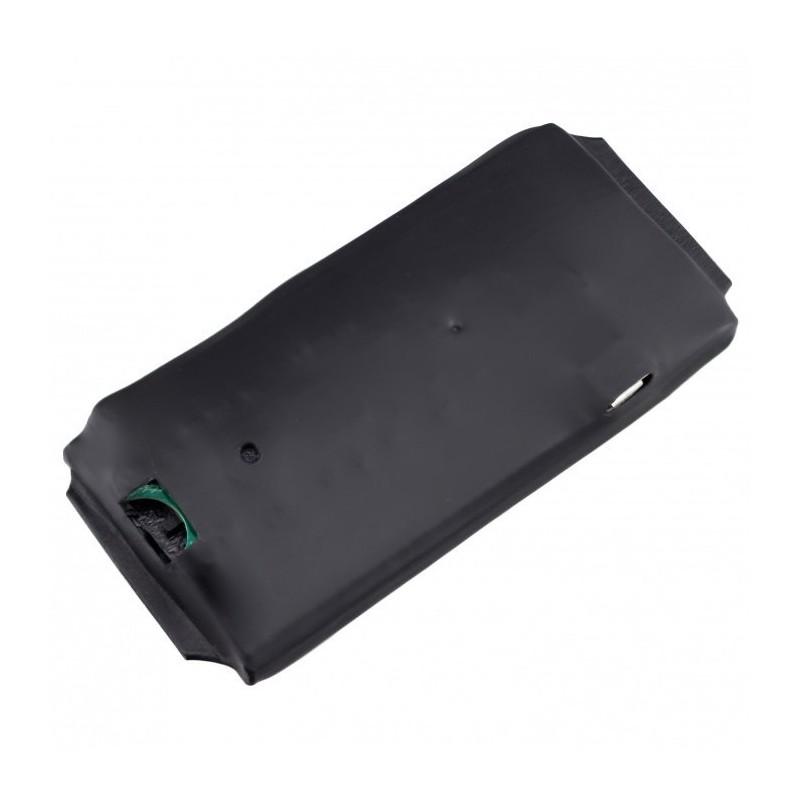 Diktafon s ukládáním do vlastní paměti Secutron UR-P250
