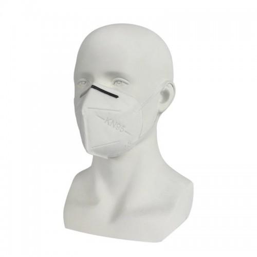 Respirator FFP2 PRO plus