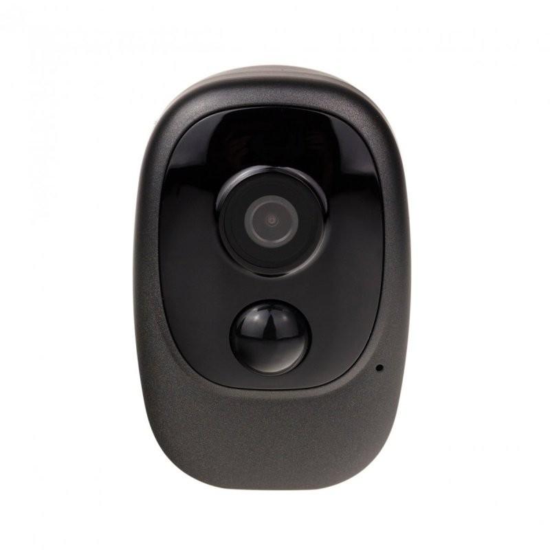 100% Bezdrátová kamera Secutek SRT-BC05