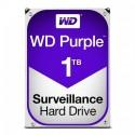 Pevný disk - HDD 1TB