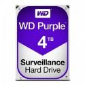 Pevný disk - HDD 4TB