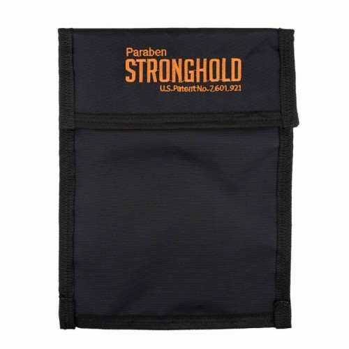 """Wireless StrongHold Bag - obal blokující signál 7"""" x 10"""""""