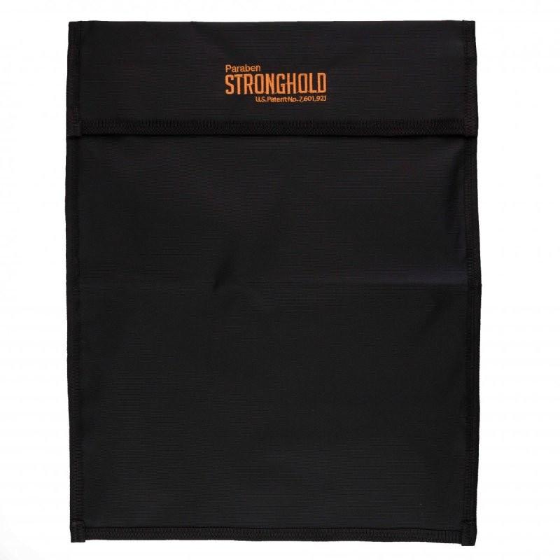 """Wireless StrongHold Bag - obal blokující signál 13.75"""" x 17"""""""