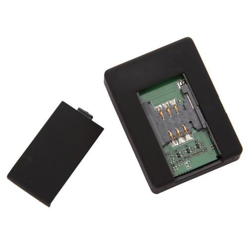 SecuTek N9 - GSM odposlech s aktivací hlasem