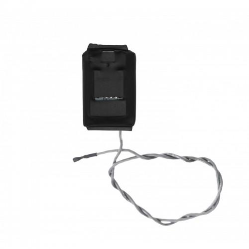 GSM štěnice Secutek 20 PRO K+ s Knowles mikrofonem a VOX