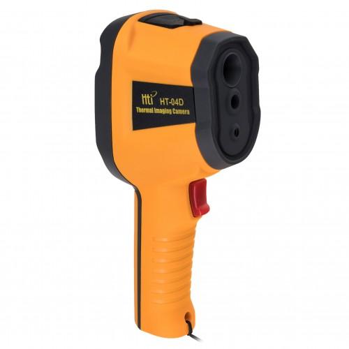 Termokamera Secutek HT-04D
