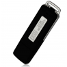 Flash disk s diktafonem Secutek UR-08