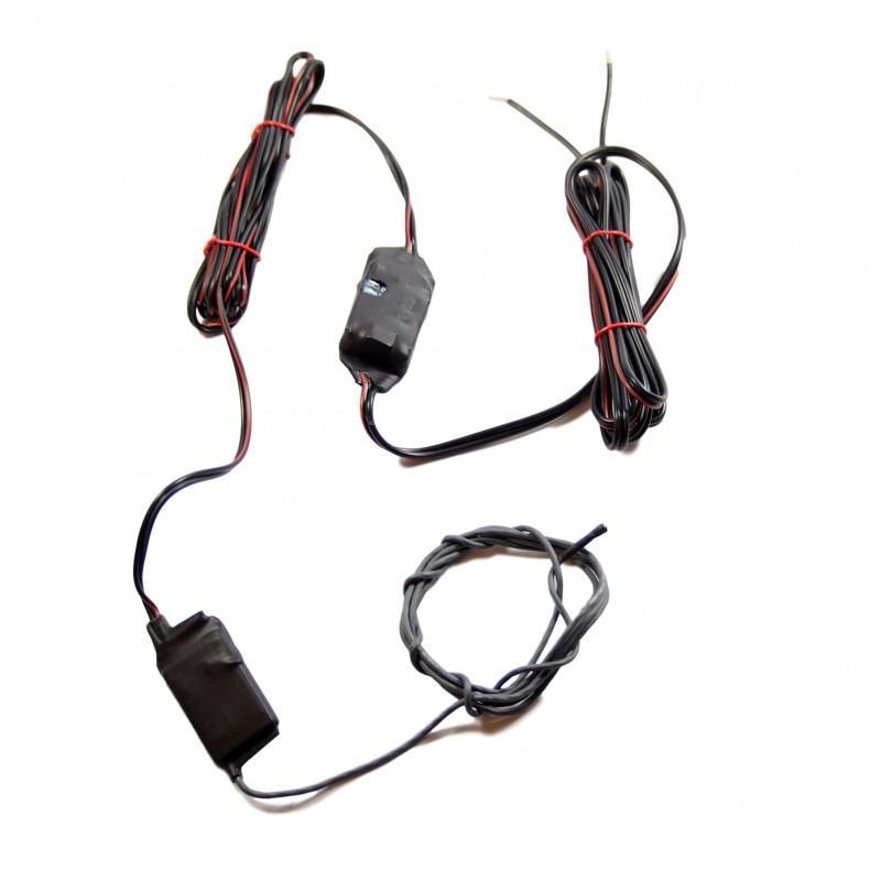 GSM odposlech do auta Secutek C-PRO K+