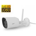 Full HD IP kamera se záznamem Easyn A158FHD