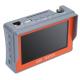 "4.3"" AHD CCTV tester"