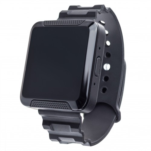 Smartwatch s kamerou LawMate PV-WT10