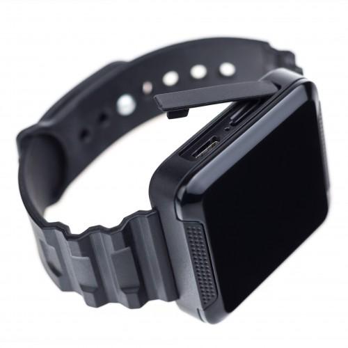 Smartwatch s kamerou PV-WT10