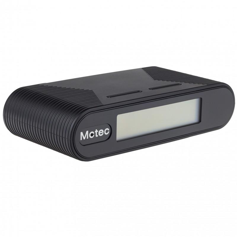 Mini kamera s nočním viděním LawMate PV-FM20HDWI