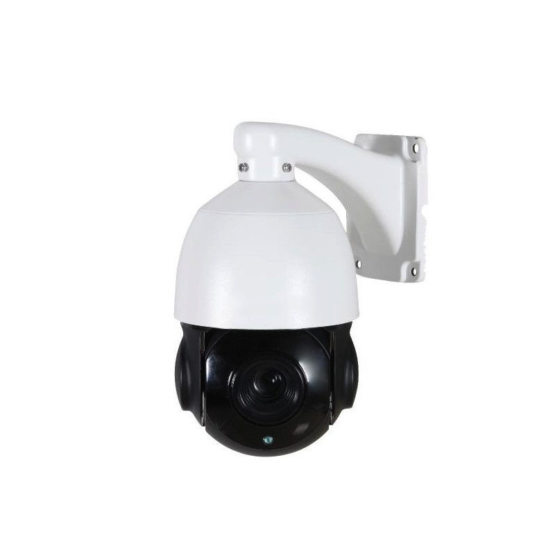 Secutek PT5A022S200 - 22x zoom 2Mp PTZ IP kamera s IR do 60m