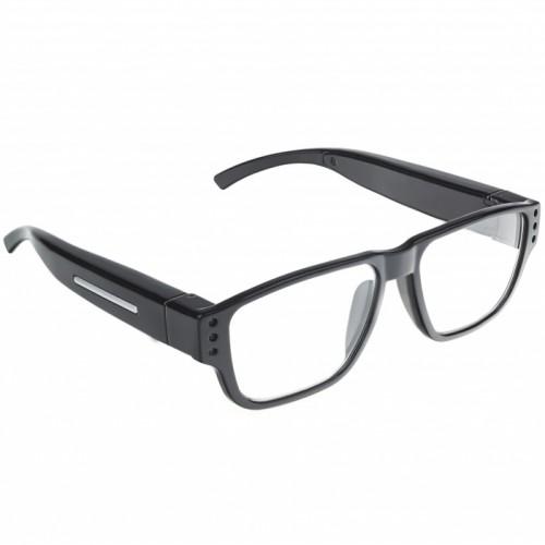 Brýle s kamerou LawMate PV-EG20CL