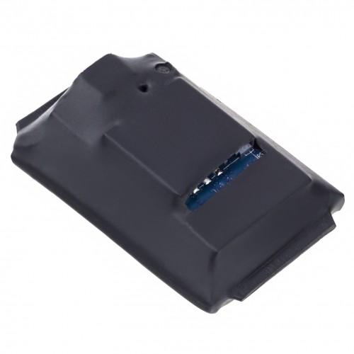 Secutek LL10 - GSM odposlech s dlouhou výdrží a VOX funkcí