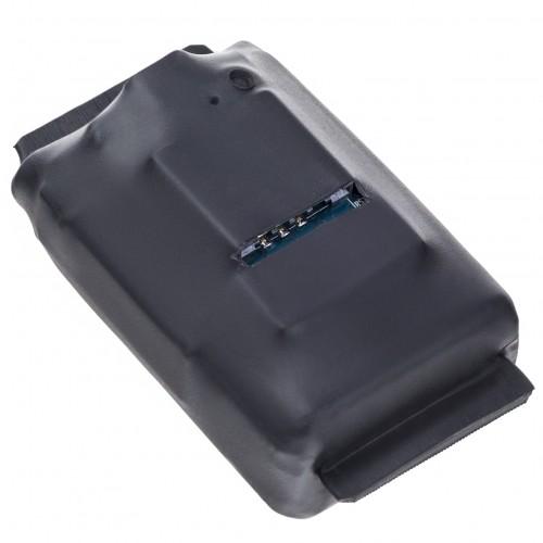 GSM odposlech na dálku Secutek LL60 - detekce hluku, výdrž 60 dní
