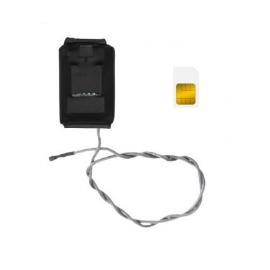 GSM odposlechy